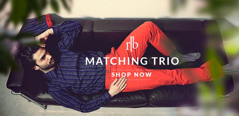 rlb-fashion-teaser-matching-trio-jessica-prautzsch-v3
