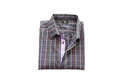 roger-le-beherec-shirt-slim-fit-hemd-7453