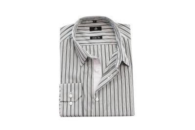 roger-le-beherec-shirt-slim-fit-hemd-7591