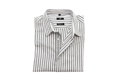 roger-le-beherec-shirt-slim-fit-hemd-7598