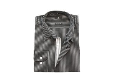 roger-le-beherec-shirt-slim-fit-hemd-7602