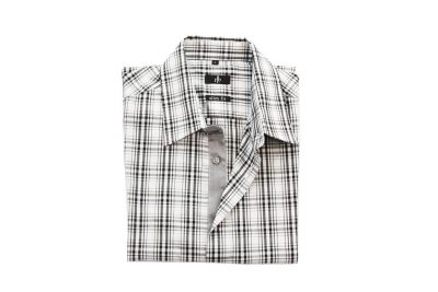 roger-le-beherec-shirt-slim-fit-hemd-7608