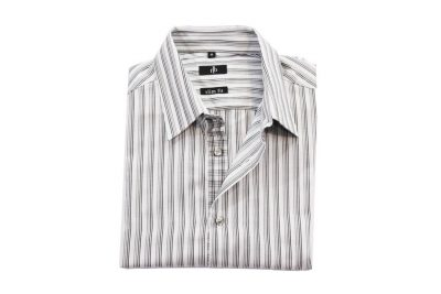 roger-le-beherec-shirt-slim-fit-hemd-7614