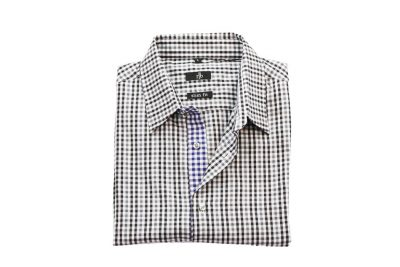 roger-le-beherec-shirt-slim-fit-hemd-7617