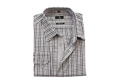 roger-le-beherec-shirt-slim-fit-hemd-7625