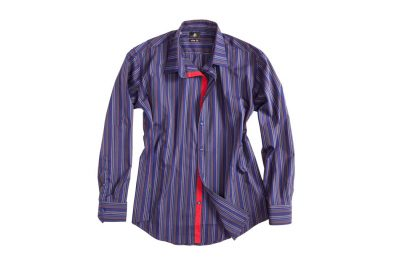 roger-le-beherec-shirt-slim-fit-hemd-76252