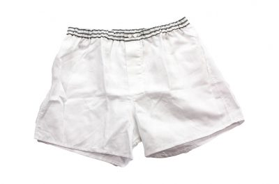 roger-le-beherec-shorts-matching-trio-