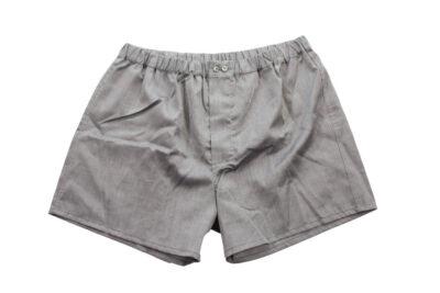roger-le-beherec-shorts-matching-trio-2