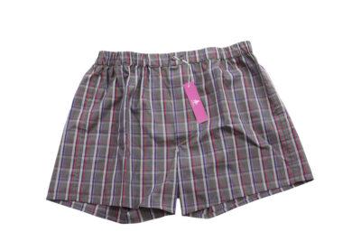 roger-le-beherec-shorts-matching-trio-7460
