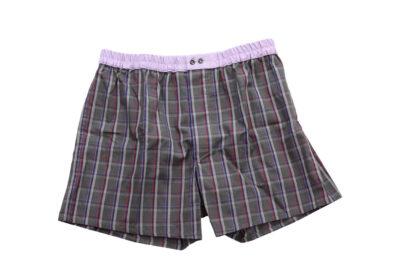 roger-le-beherec-shorts-matching-trio-7463