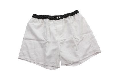 roger-le-beherec-shorts-matching-trio-7473