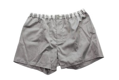 roger-le-beherec-shorts-matching-trio-7476