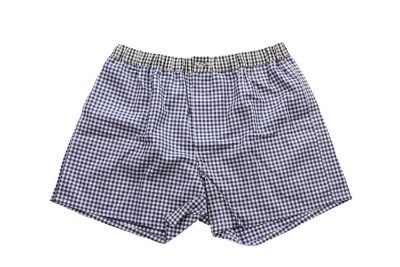 roger-le-beherec-shorts-matching-trio-7480