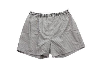 roger-le-beherec-shorts-matching-trio-7481