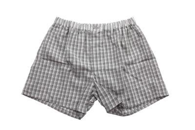 roger-le-beherec-shorts-matching-trio-7484