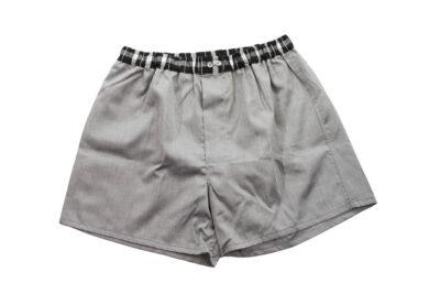 roger-le-beherec-shorts-matching-trio-7486