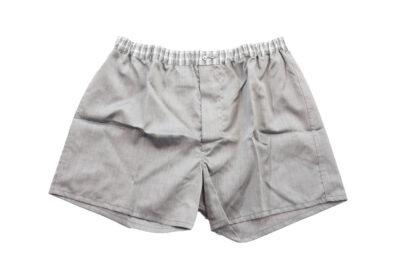 roger-le-beherec-shorts-matching-trio-7490