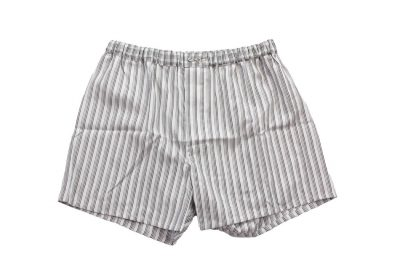 roger-le-beherec-shorts-matching-trio-7495