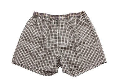 roger-le-beherec-shorts-matching-trio-7509