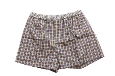 roger-le-beherec-shorts-matching-trio-7513