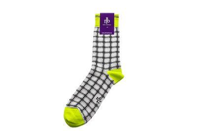 roger-le-beherec-socks-matching-trio-7530