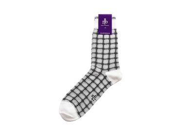 roger-le-beherec-socks-matching-trio-7532