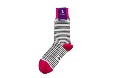 roger-le-beherec-socks-matching-trio-7543