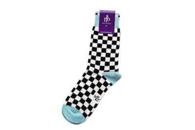 roger-le-beherec-socks-matching-trio-7556