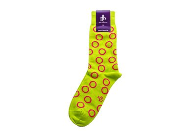 roger-le-beherec-socks-matching-trio-7567