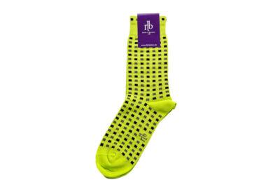 roger-le-beherec-socks-matching-trio-7574