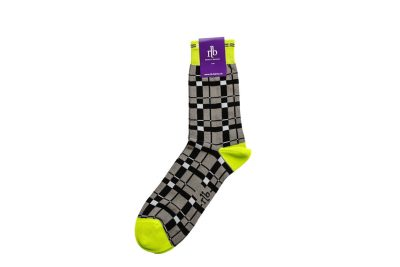 roger-le-beherec-socks-matching-trio-7585