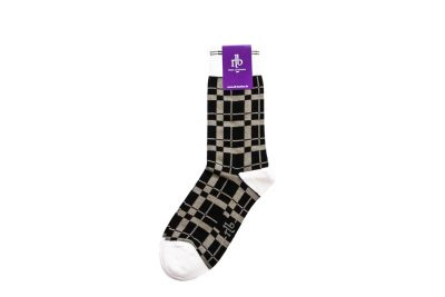 roger-le-beherec-socks-matching-trio-7588