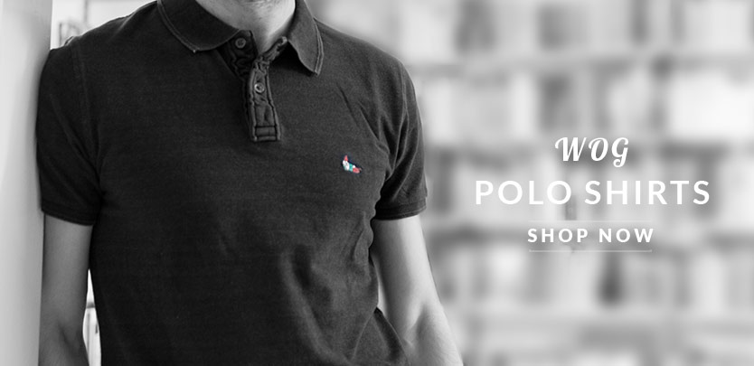 teaser-half-label-v3-polo