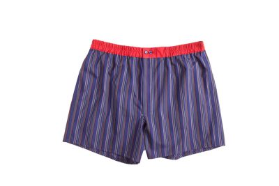 roger-le-beherec-shorts-matching-trio-3-2