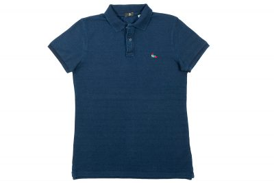 rlb-fashion-polo-shirt-work-of-gnomes-dklblau