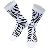 rlb-fashion-080318_SOX_ZEBRA