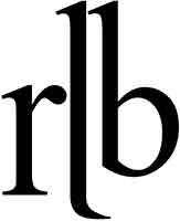 RLB Fashion